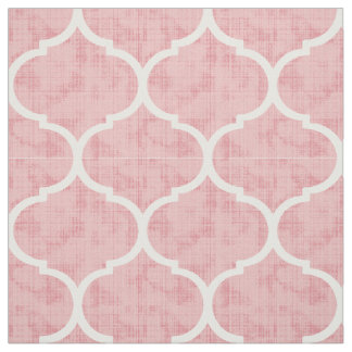 Merveilleux Pink Home Decor Fabric   Streamrr.com