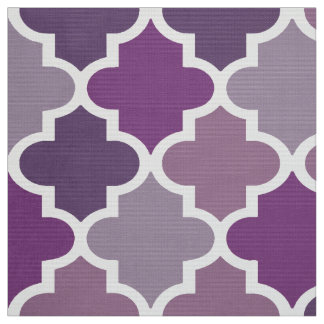 Shades Of Purple Gifts On Zazzle