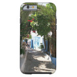 Moroccan Scenery Iphone 5 Case at Zazzle