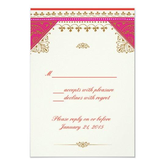 Alice in Wonderland Wedding Invitation Card Zazzlecom