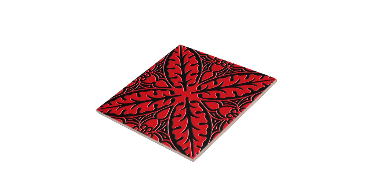 How To Make A Trivet From Ceramic Tile 20 Creative Ideas