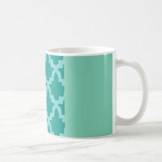 Moroccan Trends Mug