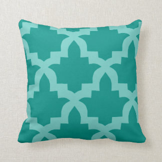 Moroccan Trends Pillow