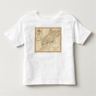 Morocco 2 toddler t-shirt