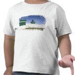 MOROCCO, Atlantic Coast, BEDDOUZA: Cap Beddouza Shirts