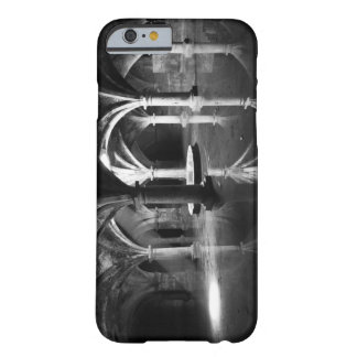 MOROCCO, Atlantic Coast, EL, JADIDA: Cite Barely There iPhone 6 Case