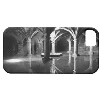MOROCCO, Atlantic Coast, EL, JADIDA: Cite iPhone SE/5/5s Case