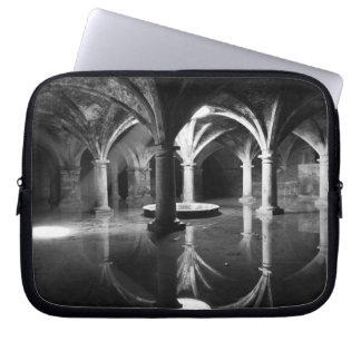 MOROCCO, Atlantic Coast, EL, JADIDA: Cite Laptop Sleeve