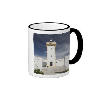 MOROCCO, Atlantic Coast, ESSAOUIRA: Essaouira Mug