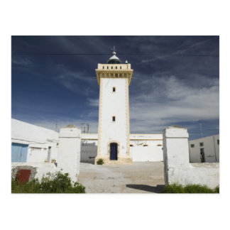 MOROCCO, Atlantic Coast, ESSAOUIRA: Essaouira Postcard