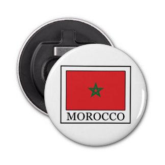 Morocco Bottle Opener