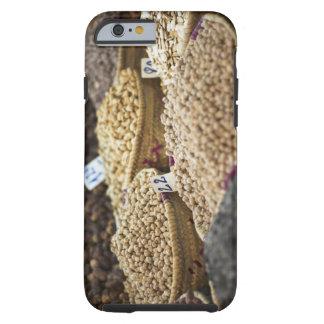 Morocco,Marrakesh,The Medina,Local produce on a Tough iPhone 6 Case