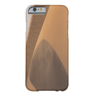 Morocco, Sand Dunes, Draa Valley Barely There iPhone 6 Case