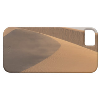 Morocco, Sand Dunes, Draa Valley iPhone SE/5/5s Case