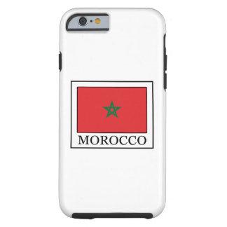 Morocco Tough iPhone 6 Case