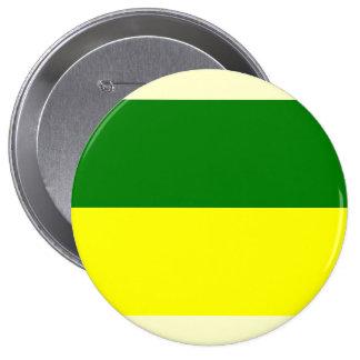 Morona Santiago, Equador Pinback Buttons