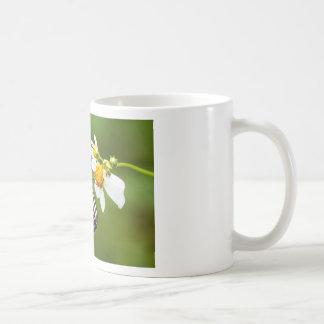 Morose escape coffee mug