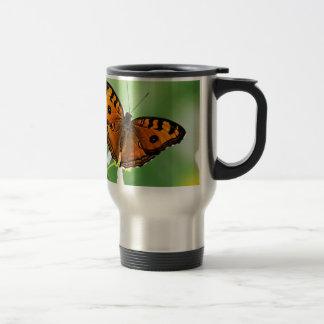 Morose escape travel mug