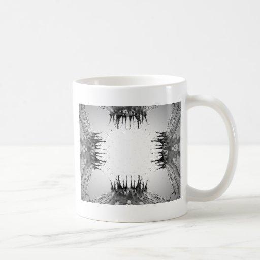 morph05 taza de café