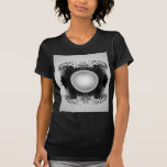 morph10 t shirts