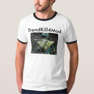 morph, TrendKill4Mod Remeras