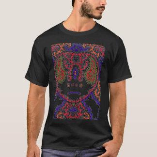 Morphed Aliens T-Shirt