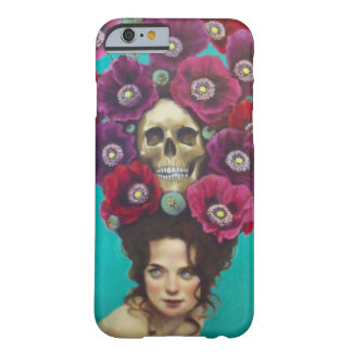 MORPHEUS BARELY THERE iPhone 6 CASE