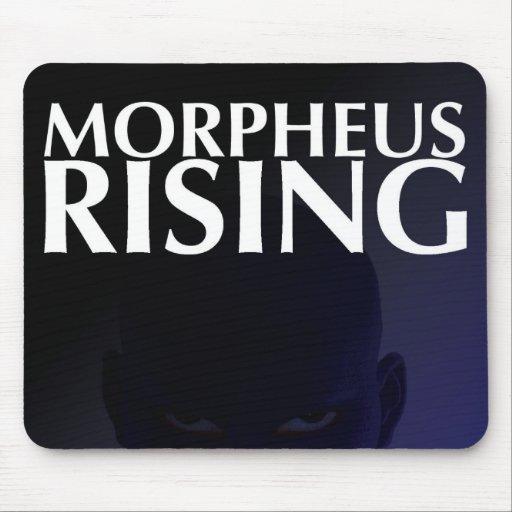 Morpheus Mousemat Mouse Mat