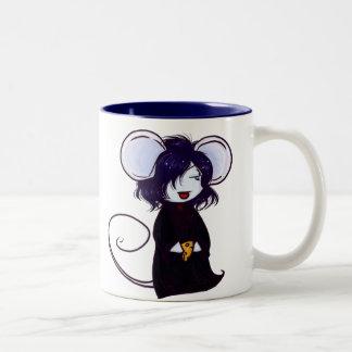 Morphi Mug