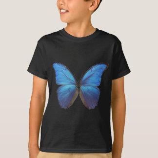 MORPHO DIDIUS D T-Shirt