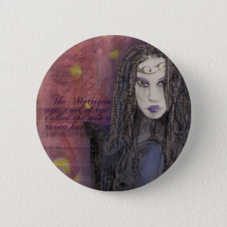 Morrigan Button
