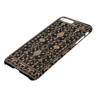 Morris Carpet iPhone 7 Plus Case