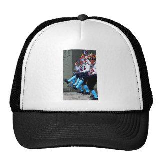 Morris Dancing, England (2) Trucker Hat