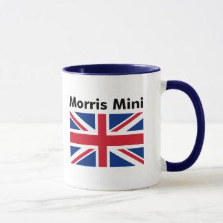 Morris Mini Mug
