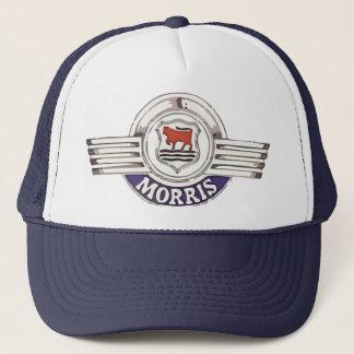 Morris Minor Car Classic Vintage Hiking Duck Trucker Hat