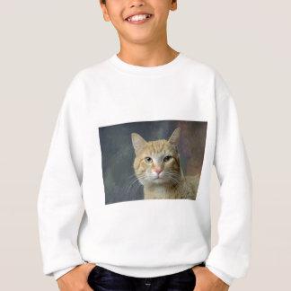 Morris Sweatshirt