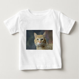 Morris Infant T-shirt