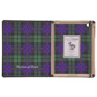 Morrison clan Plaid Scottish tartan