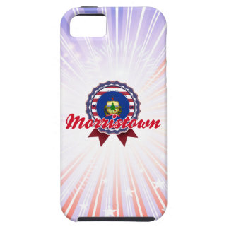Morristown, VT iPhone 5 Covers
