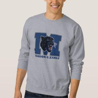 Morrisville Panther Sweatshirt