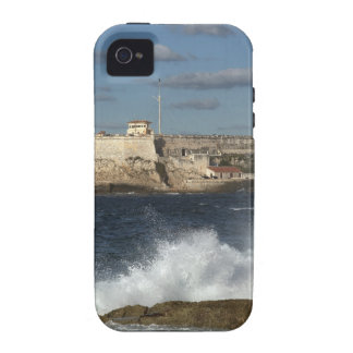 Morro Castle Case-Mate iPhone 4 Covers