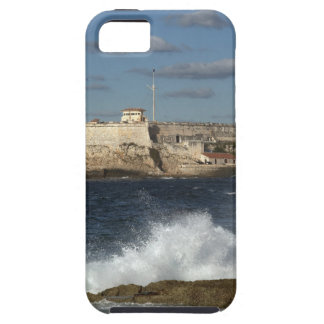 Morro Castle iPhone 5 Covers