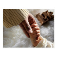 Morsdag/Mothers Day/Mother ' s love