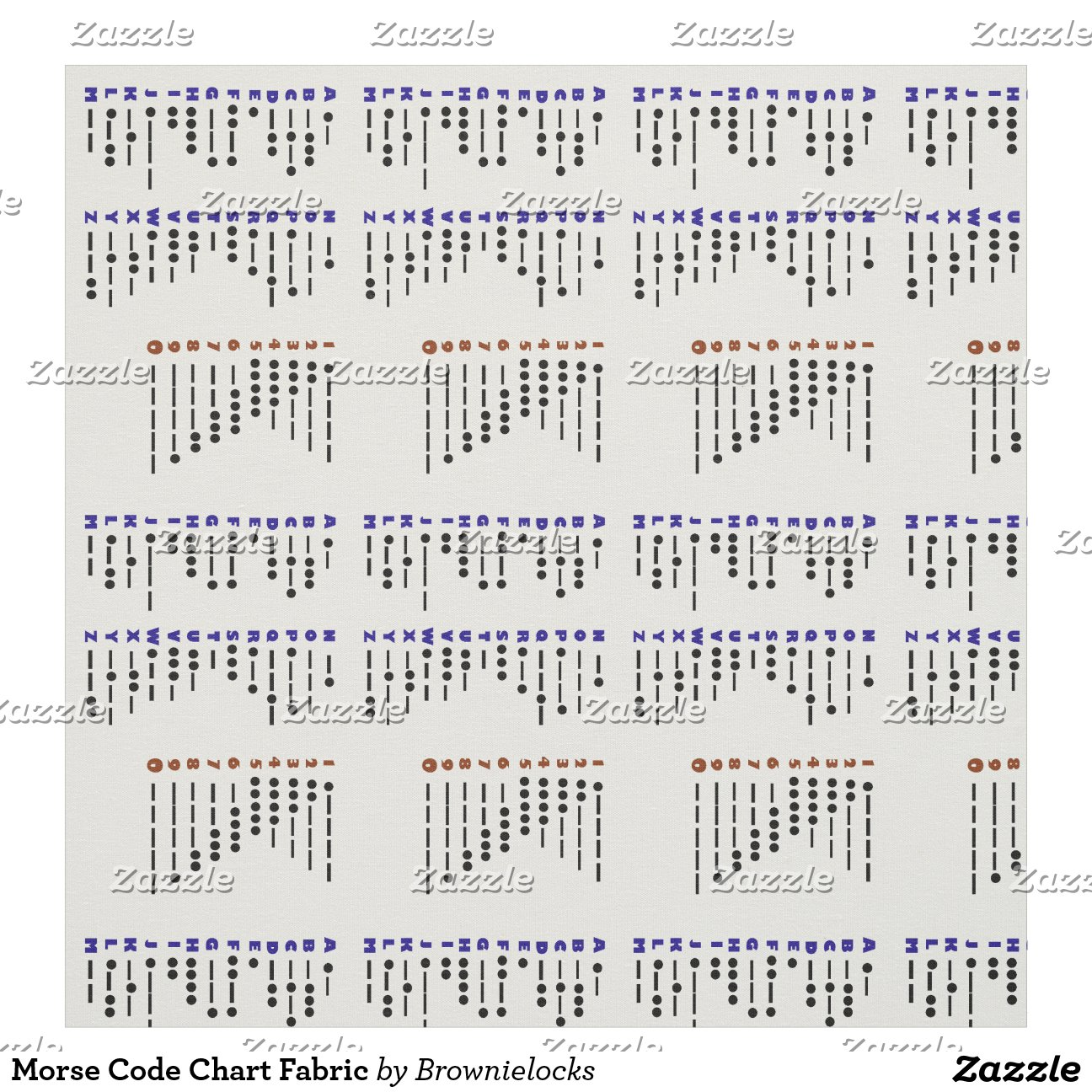 word pyramid template
