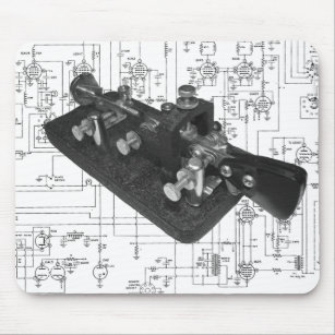 Schematic Electronics & Tech Accessories   Zazzle