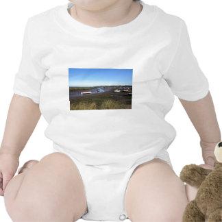 Morston, Norfolk del norte Trajes De Bebé