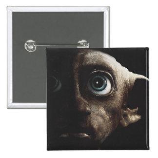Mortal santifica - el Dobby Pins