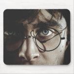 Mortal santifica - Harry Potter Tapetes De Ratones