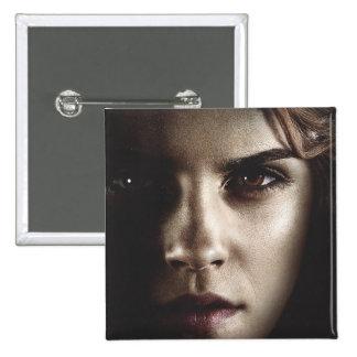 Mortal santifica - Hermione Pin