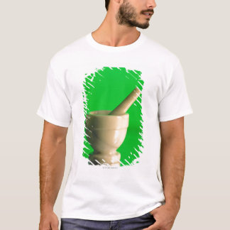 Mortar and pestle T-Shirt